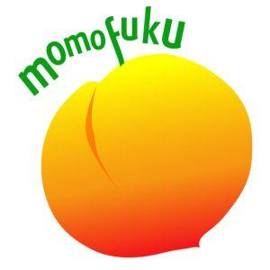 momofuku peach